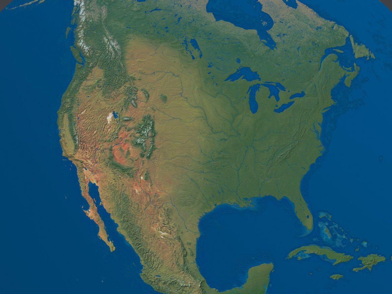 EarthGlobe16k ( 1127.39KB jpg by FlashMyPixel )