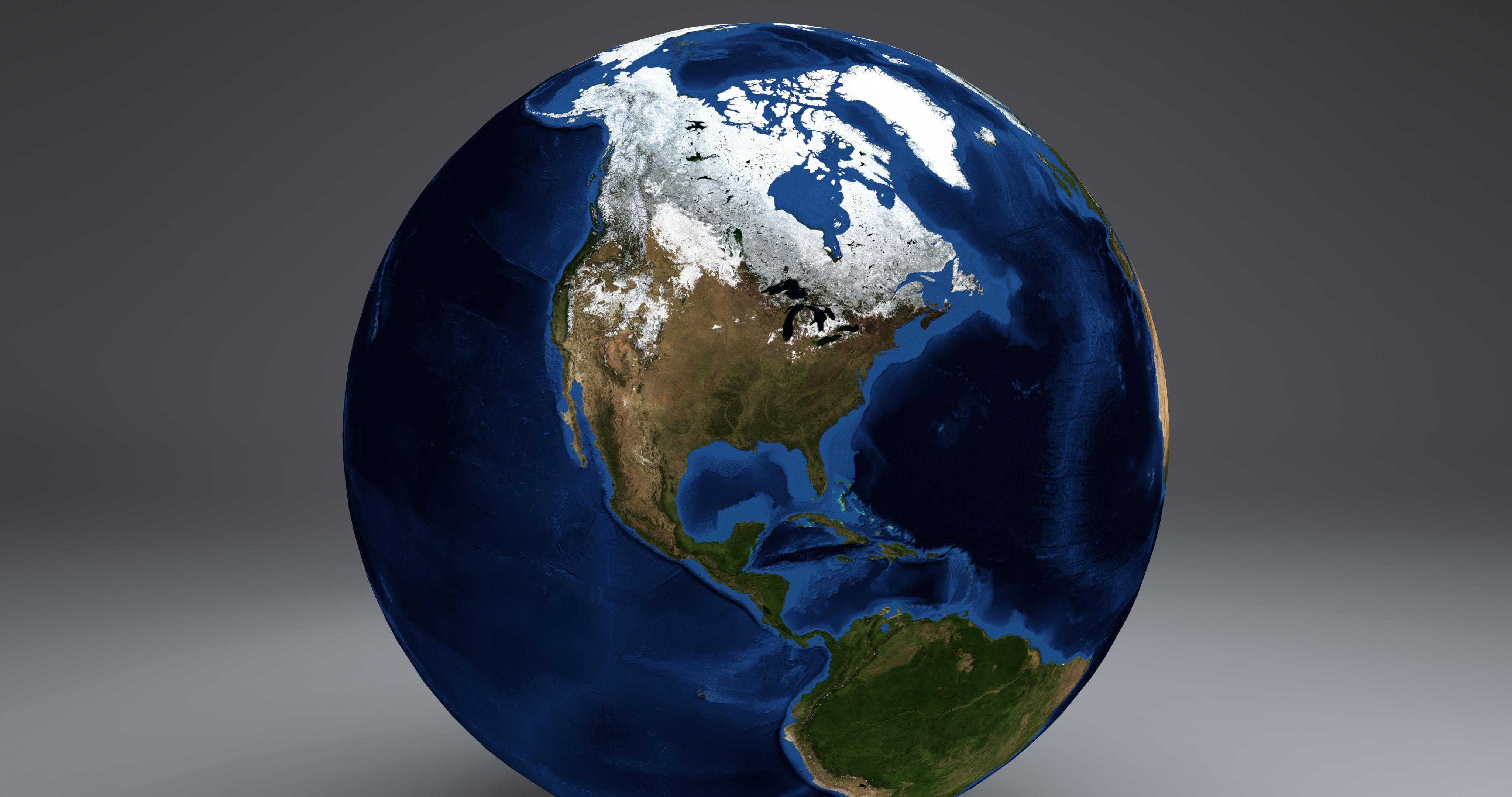 Earthglobe 21k 3d model buy earthglobe 21k 3d model flatpyramid earthglobe 21k 3d model 0 publicscrutiny Choice Image