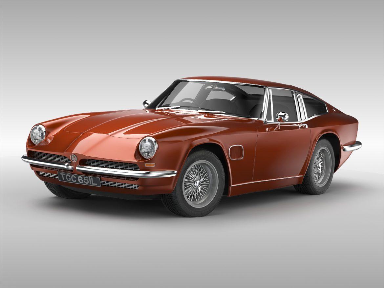 ac 428 frua (1965 – 1973) 3d model 3ds max fbx obj 213094