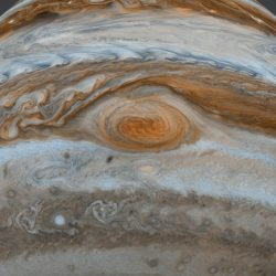 Jupiter 4k ( 3764.8KB jpg by FlashMyPixel )