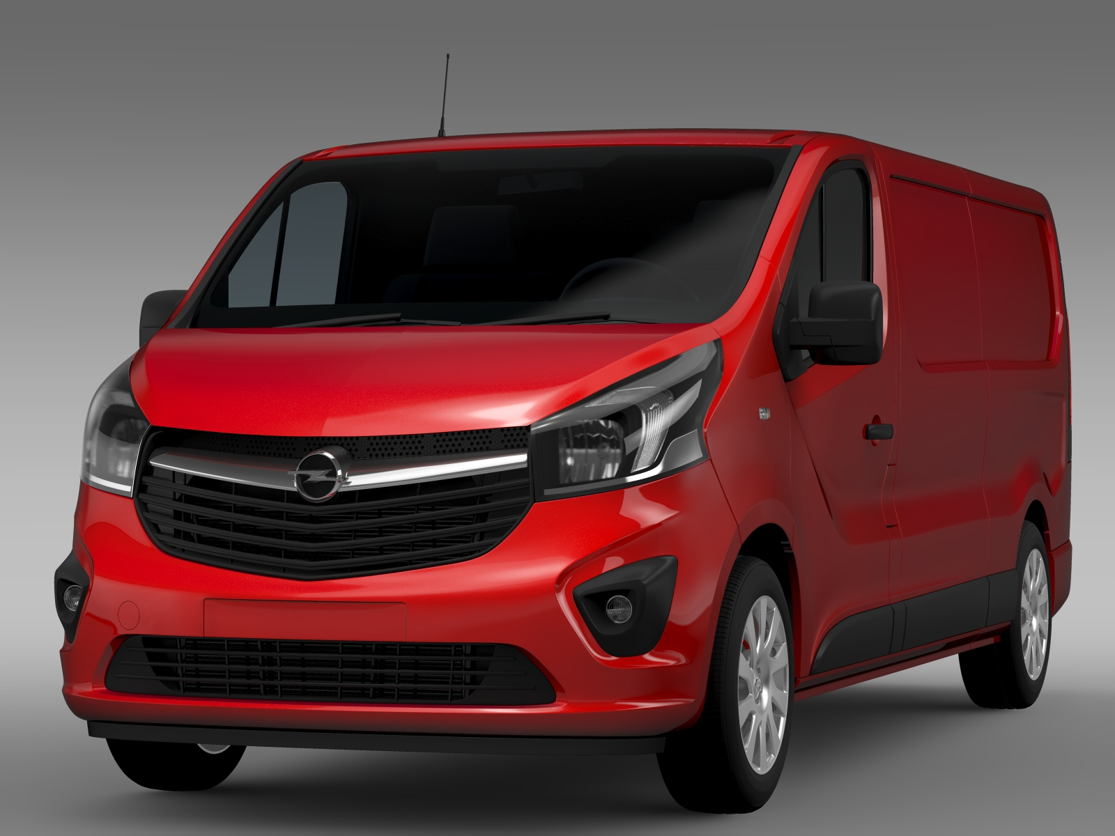 opel vivaro l2h1 lwb 2015 3d model buy opel vivaro l2h1 lwb 2015 3d model flatpyramid. Black Bedroom Furniture Sets. Home Design Ideas
