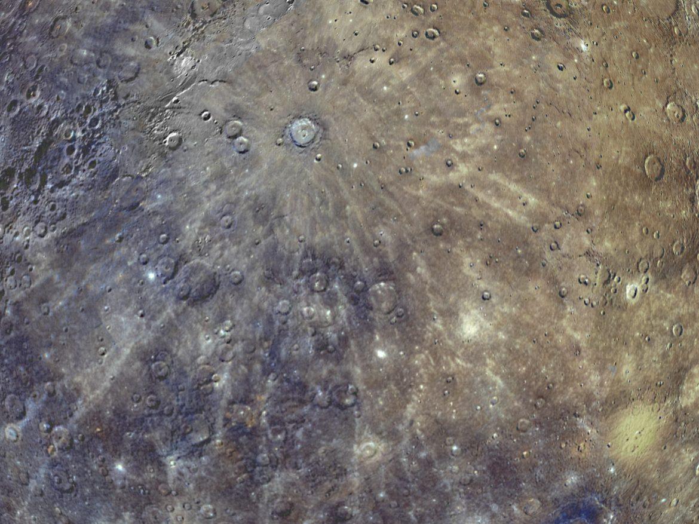 Mercury 4k ( 4452.56KB jpg by FlashMyPixel )
