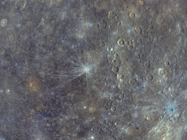Mercury 4k ( 9947.37KB jpg by FlashMyPixel )