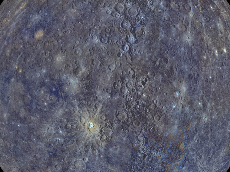 Mercury 4k ( 10884.54KB jpg by FlashMyPixel )