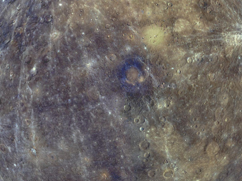 Mercury 4k ( 3895.39KB jpg by FlashMyPixel )