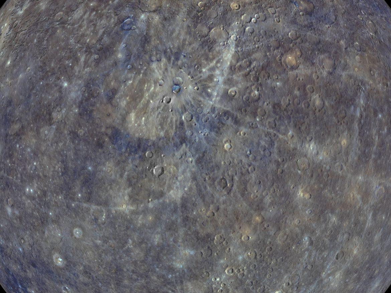 Mercury 4k ( 3589.92KB jpg by FlashMyPixel )