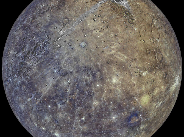 Mercury 4k ( 2310.74KB jpg by FlashMyPixel )