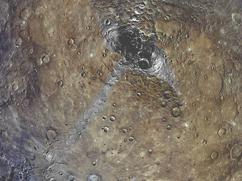 Mercury 4k ( 1725.2KB jpg by FlashMyPixel )
