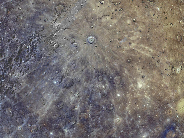 Mercury 4k ( 1491.02KB jpg by FlashMyPixel )