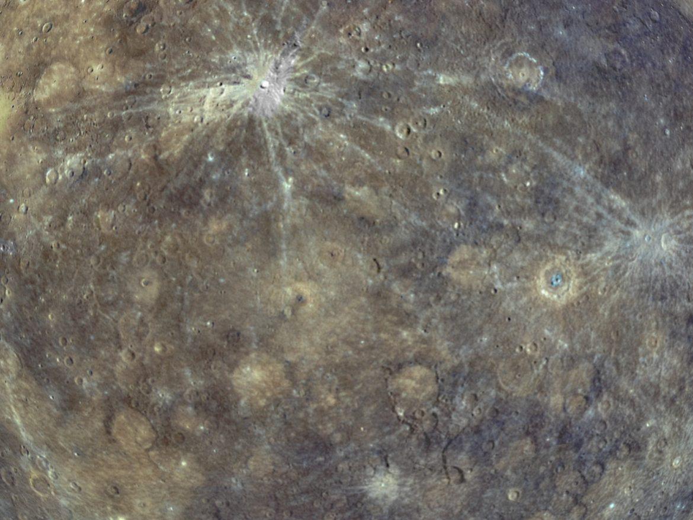 Mercury 4k ( 1277.83KB jpg by FlashMyPixel )