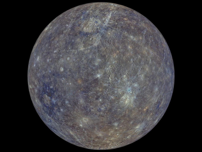 Mercury 4k ( 1212.16KB jpg by FlashMyPixel )