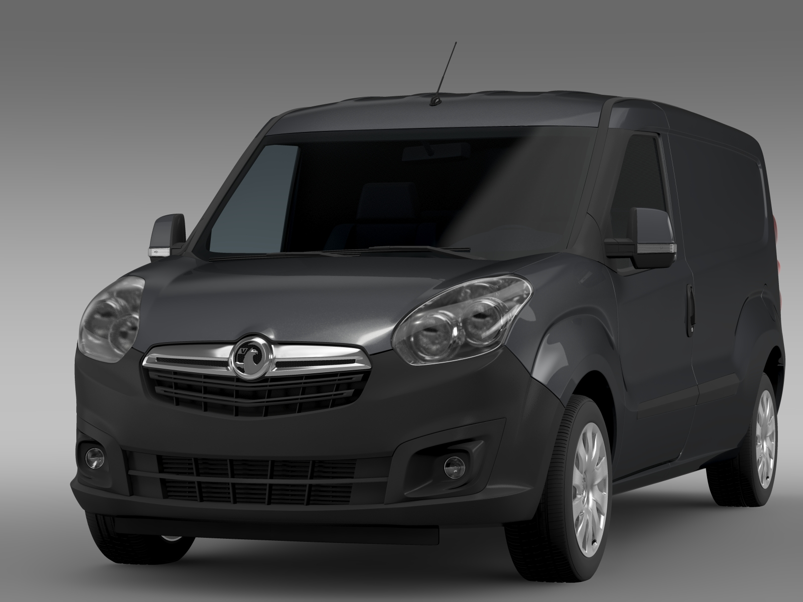 vauxhall combo h1l2 cargo 2015 3d model buy vauxhall combo h1l2 cargo 2015 3d model flatpyramid. Black Bedroom Furniture Sets. Home Design Ideas
