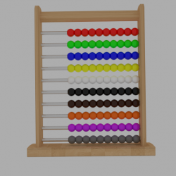 Abacus ( 231.68KB png by banism24 )