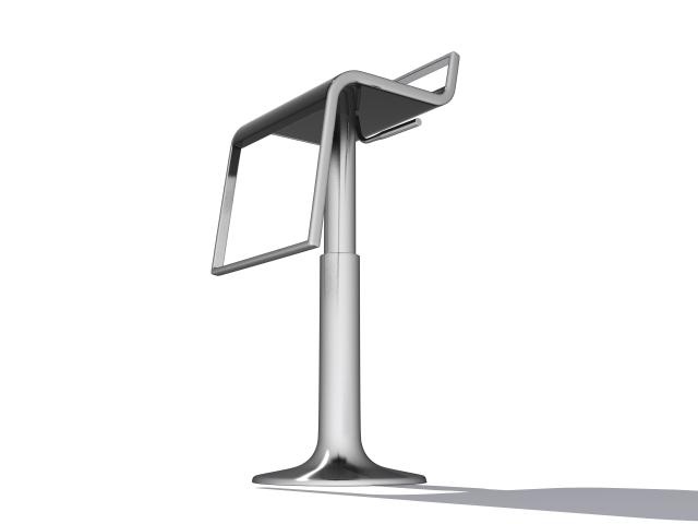 Chair Bar ( 28.98KB jpg by emiliogallo )