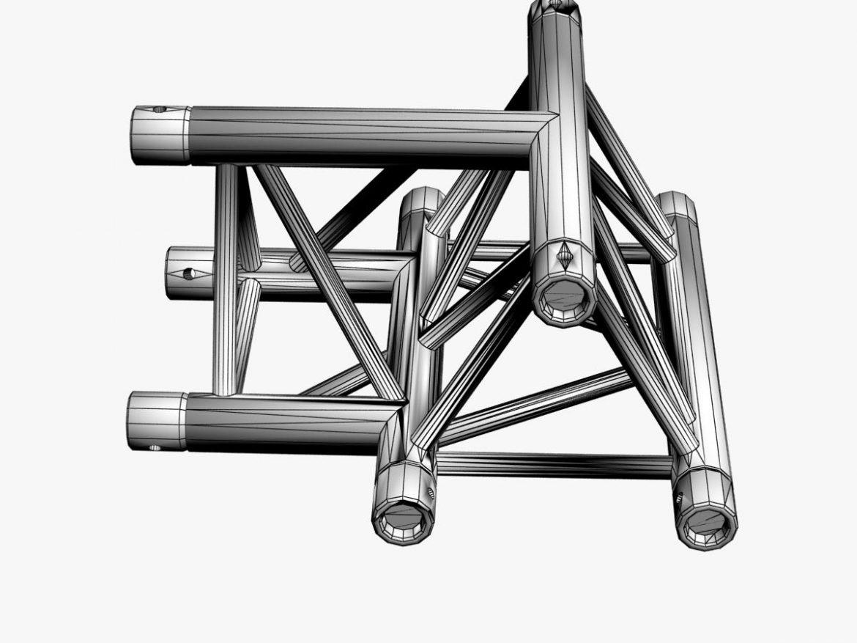 Triangular Trusses 002 ( 102.24KB jpg by akeryilmaz )