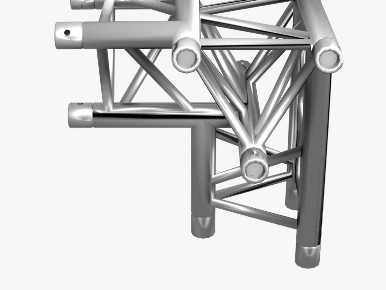 Triangular Trusses 002 ( 70.55KB jpg by akeryilmaz )