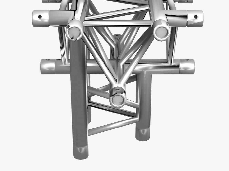 Triangular Trusses 002 ( 73.91KB jpg by akeryilmaz )