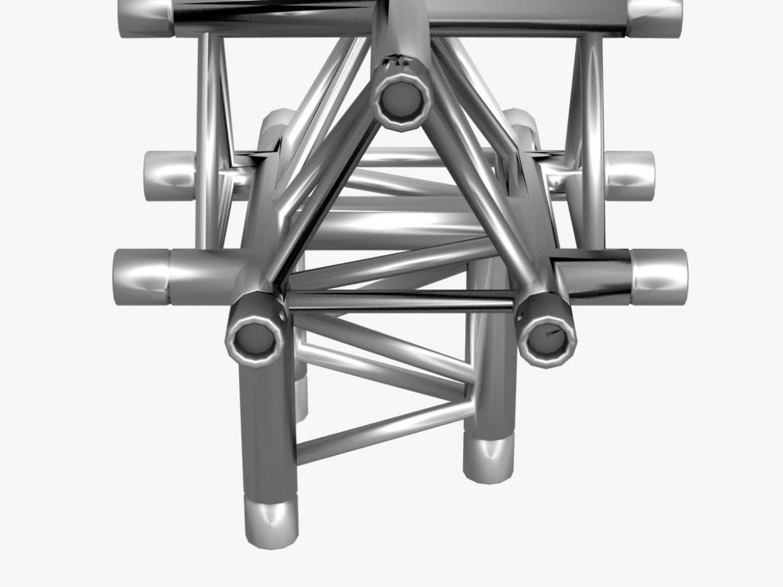 Triangular Trusses 002 ( 69.76KB jpg by akeryilmaz )