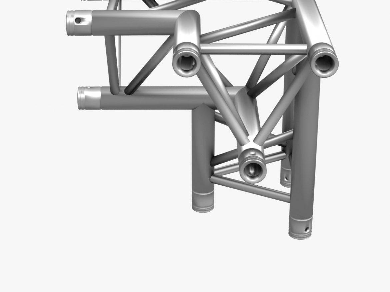 Triangular Trusses 002 ( 53.43KB jpg by akeryilmaz )