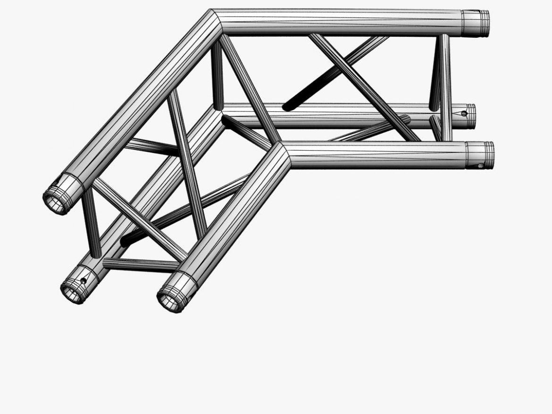 Triangular Trusses 002 ( 99.06KB jpg by akeryilmaz )