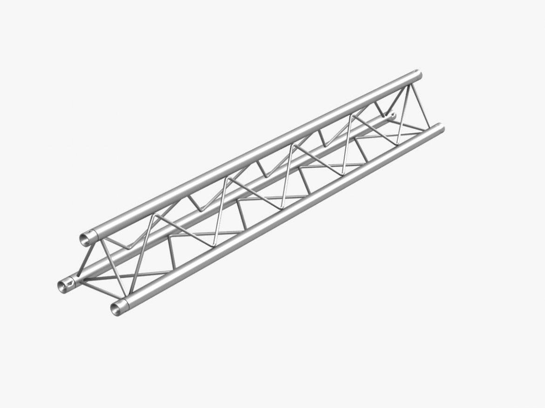 Triangular Trusses 002 ( 43.19KB jpg by akeryilmaz )
