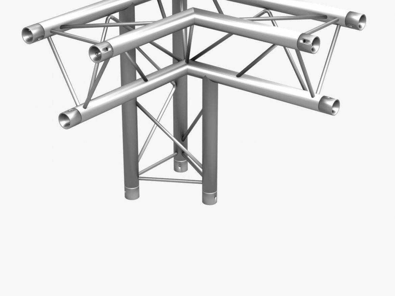 Triangular Trusses 002 ( 58.21KB jpg by akeryilmaz )