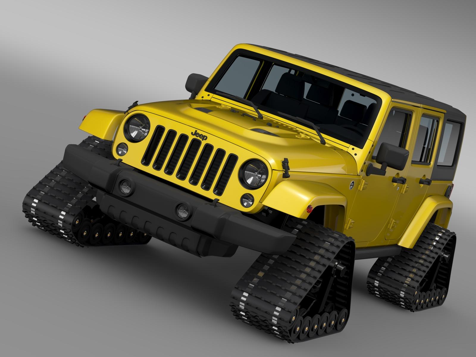 jeep wrangler unlimited x1 crawler 2016 3d model 3ds max fbx c4d lwo ma mb hrc xsi obj 217884