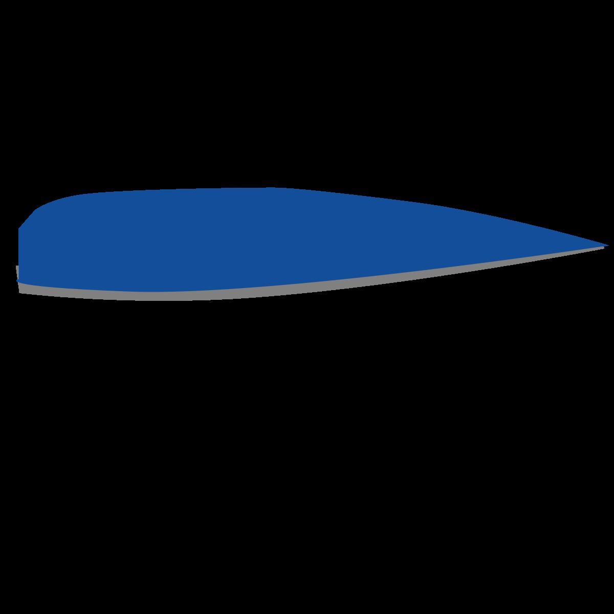 honda private jet concept 3d model 3ds fbx blend dae lwo obj 218232