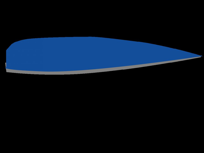 Honda private jet concept ( 16.63KB png by futurex3d )