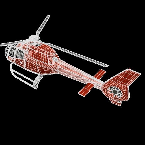 agusta westland aw119 koala helikopters 3d modelis 3ds fbx blend dae lwo obj 218595
