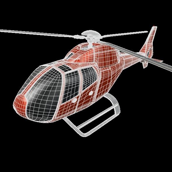 agusta westland aw119 koala helikopters 3d modelis 3ds fbx blend dae lwo obj 218596