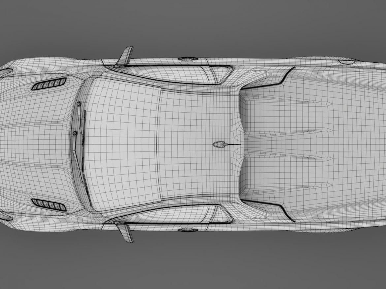 Vauxhall VXR8 Maloo 2016 ( 701.44KB jpg by CREATOR_3D )