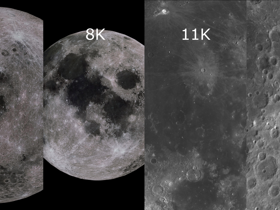 Moon Collection ( 34618.13KB png by FlashMyPixel )