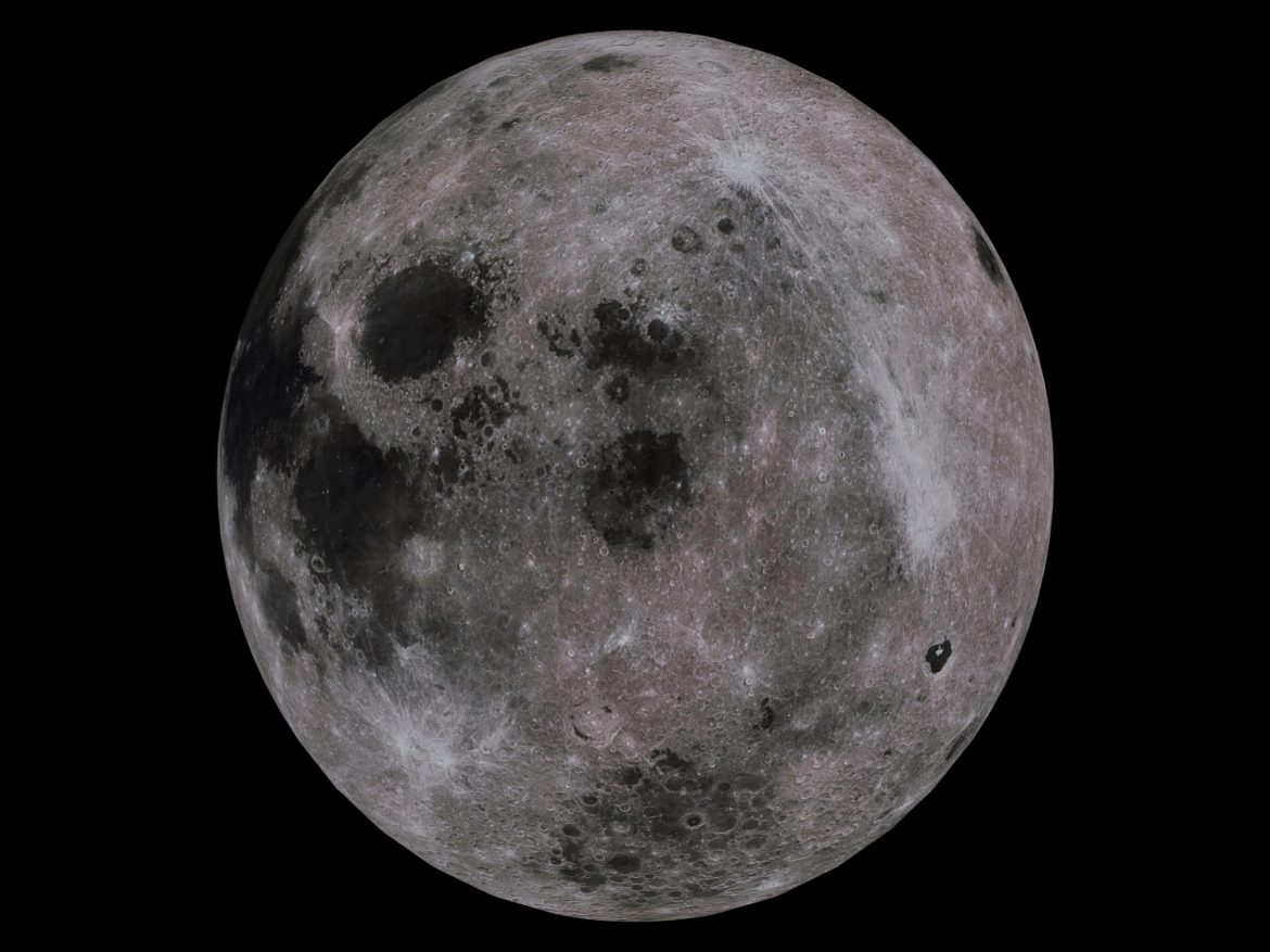 Moon Collection ( 832.69KB jpg by FlashMyPixel )
