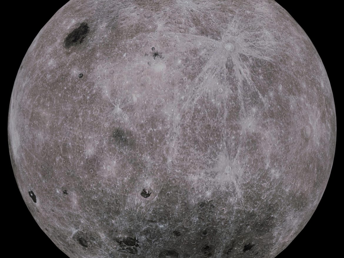 Moon Collection ( 1242.51KB jpg by FlashMyPixel )