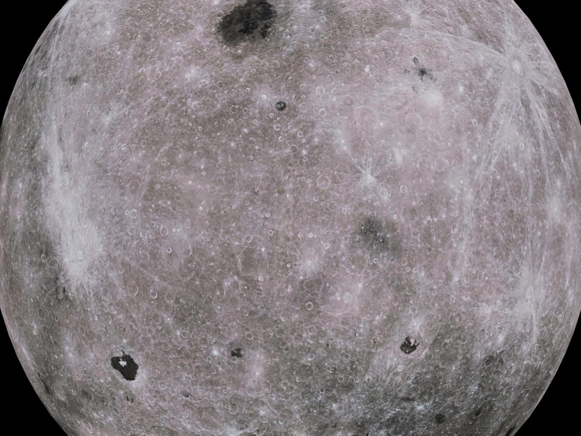 Moon Collection ( 1411.35KB jpg by FlashMyPixel )