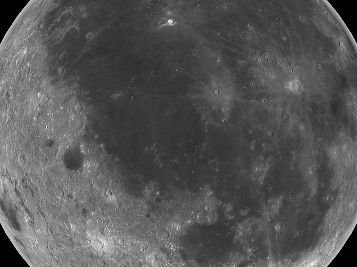 Moon Collection ( 806.22KB jpg by FlashMyPixel )