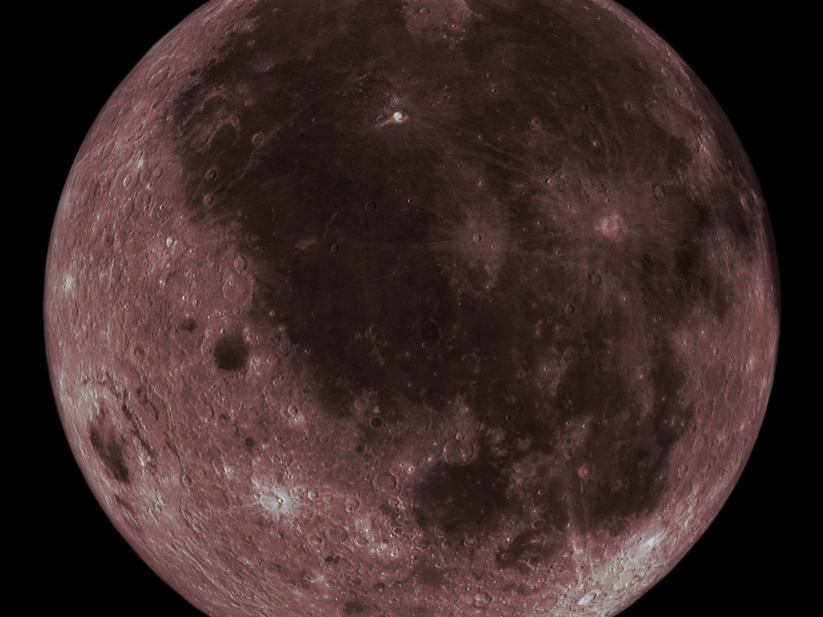 Moon Collection ( 1161.59KB jpg by FlashMyPixel )
