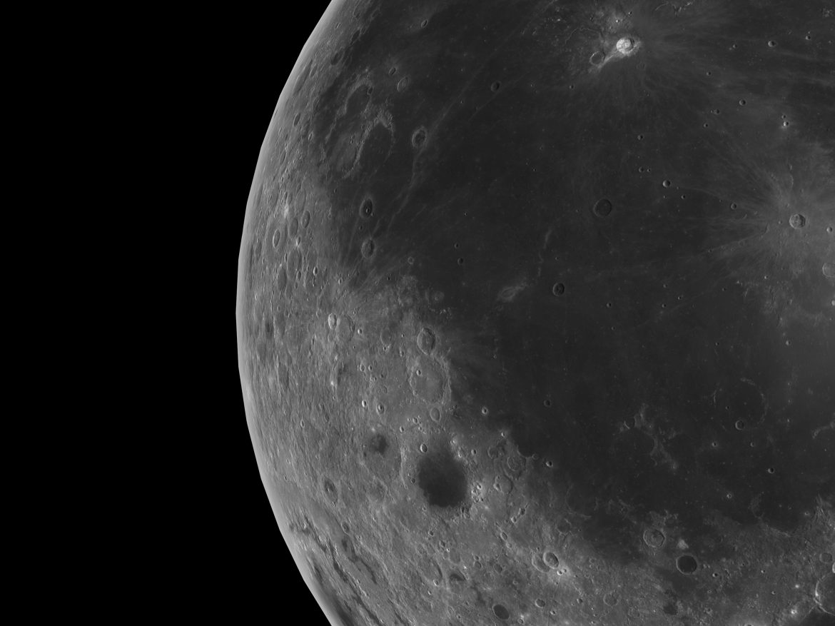 Moon Collection ( 1648.34KB jpg by FlashMyPixel )