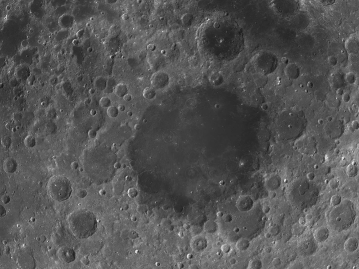 Moon Collection ( 1558.66KB jpg by FlashMyPixel )