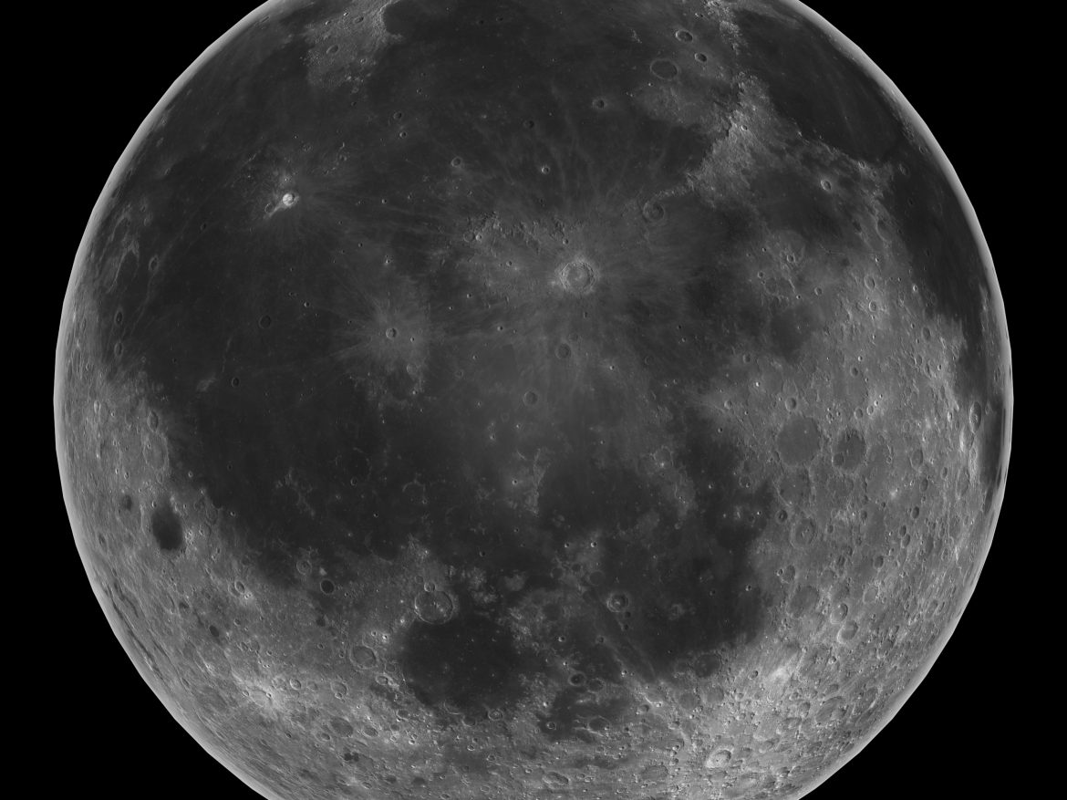 Moon Collection ( 1693.84KB jpg by FlashMyPixel )