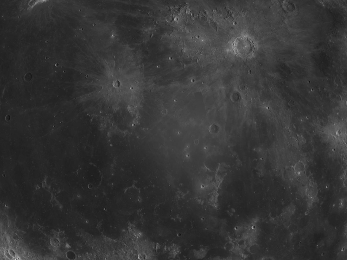 Moon Collection ( 808.54KB jpg by FlashMyPixel )
