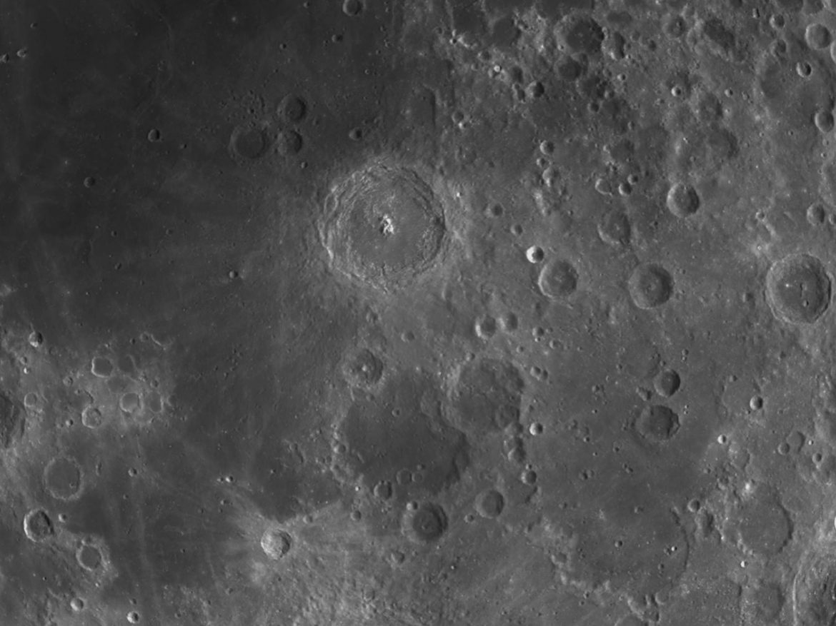 Moon Collection ( 1662.25KB jpg by FlashMyPixel )