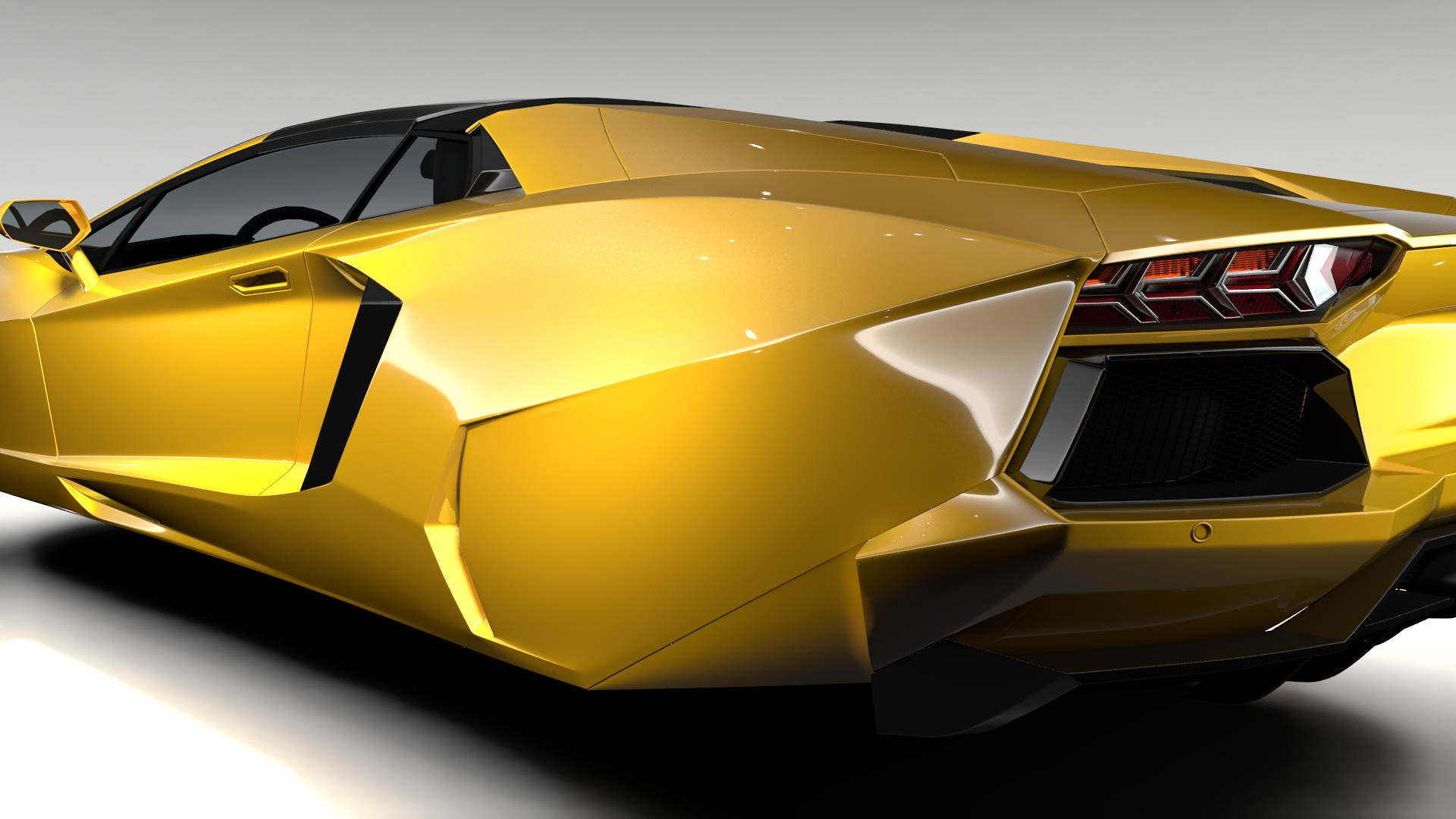 lamborghini 2017 models - photo #31