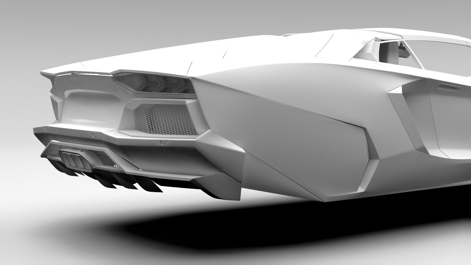 d5431bce8fe Lamborghini 3d | SPORTCars