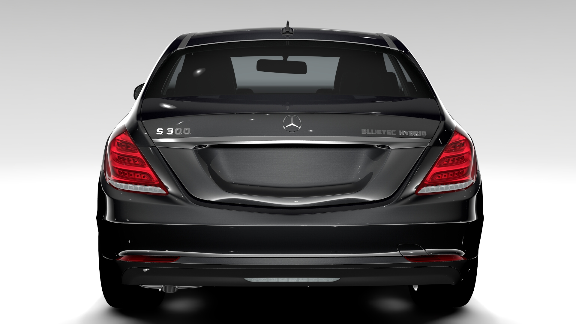cls the rive benz mercedes hybrid and en sud sport