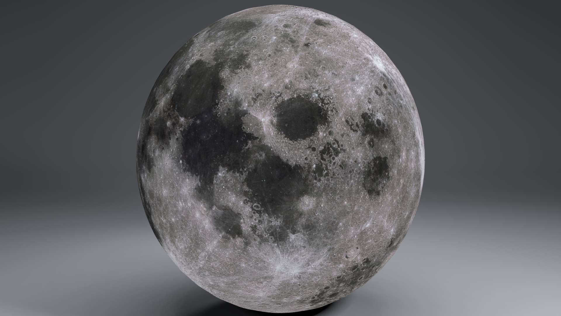 moonglobe 4k 3d model 3ds fbx blend dae obj 221753