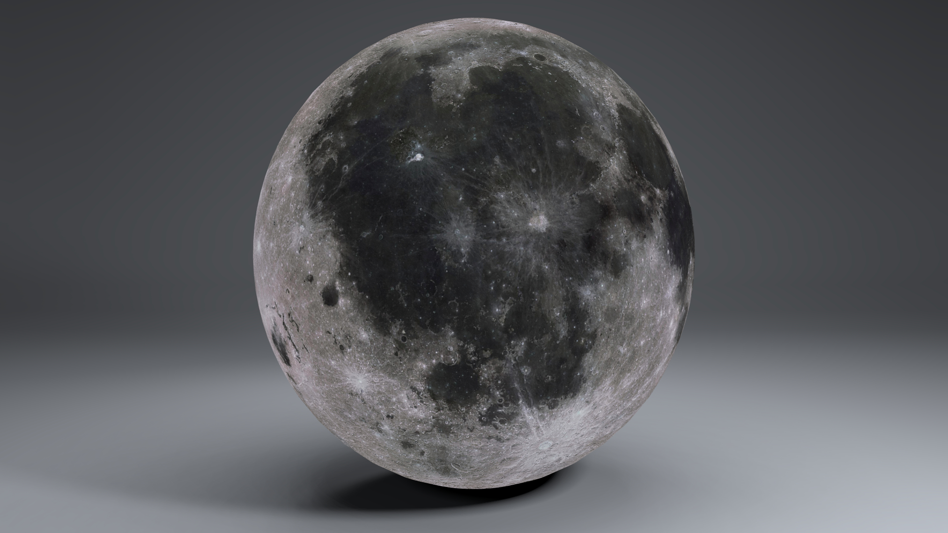 moonglobe 4k 3d model 3ds fbx blend dae obj 221754