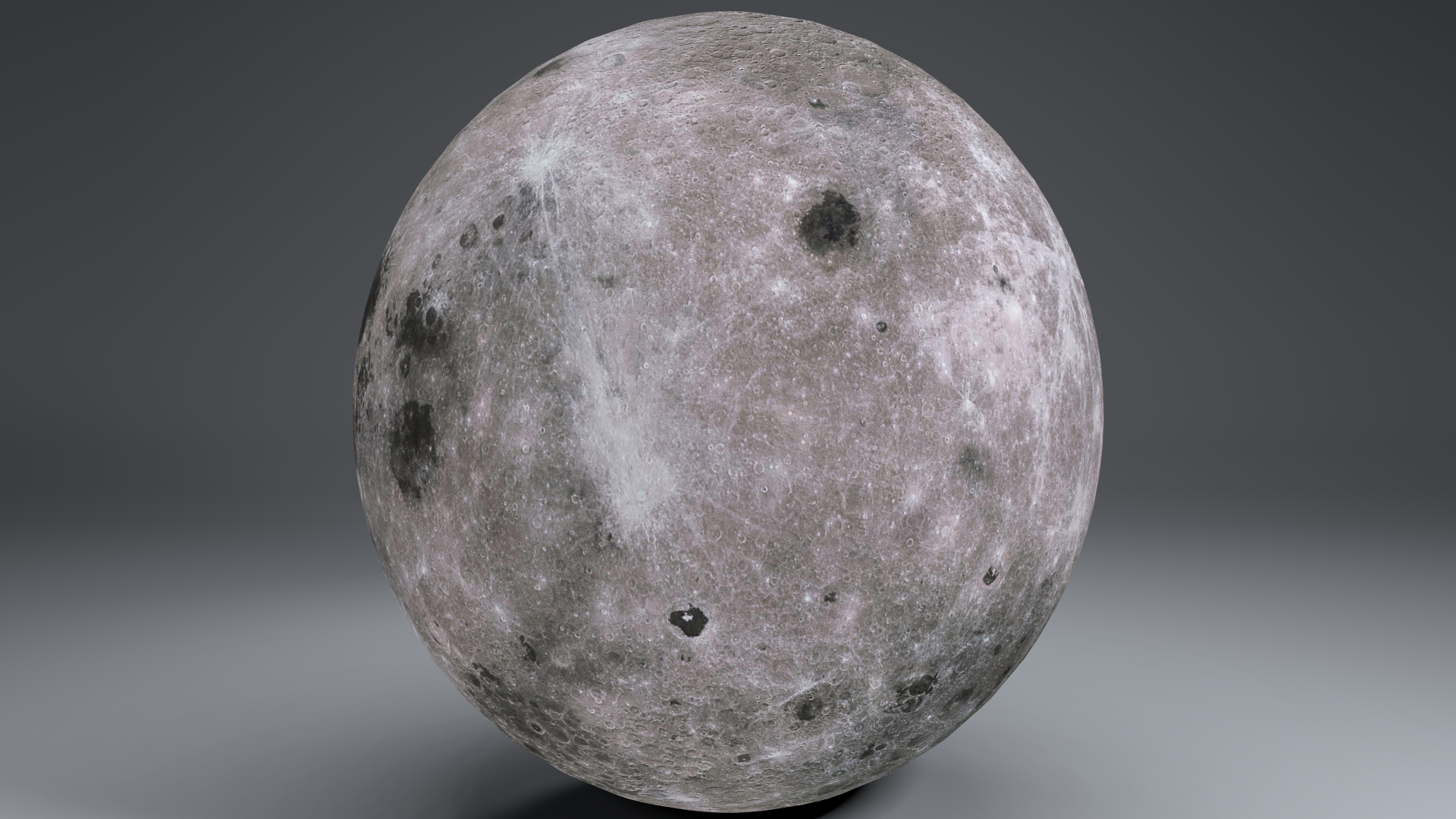 moonglobe 4k 3d model 3ds fbx blend dae obj 221755