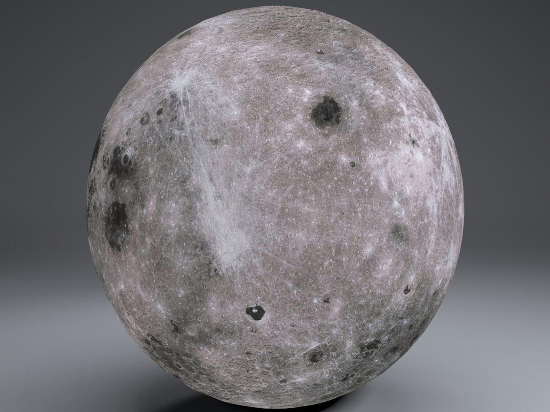 MoonGlobe 4k ( 1107.52KB jpg by FlashMyPixel )